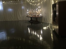 35 Playne Level 1, function room at Frankston CBD Events space. 35 Playne St, image 1