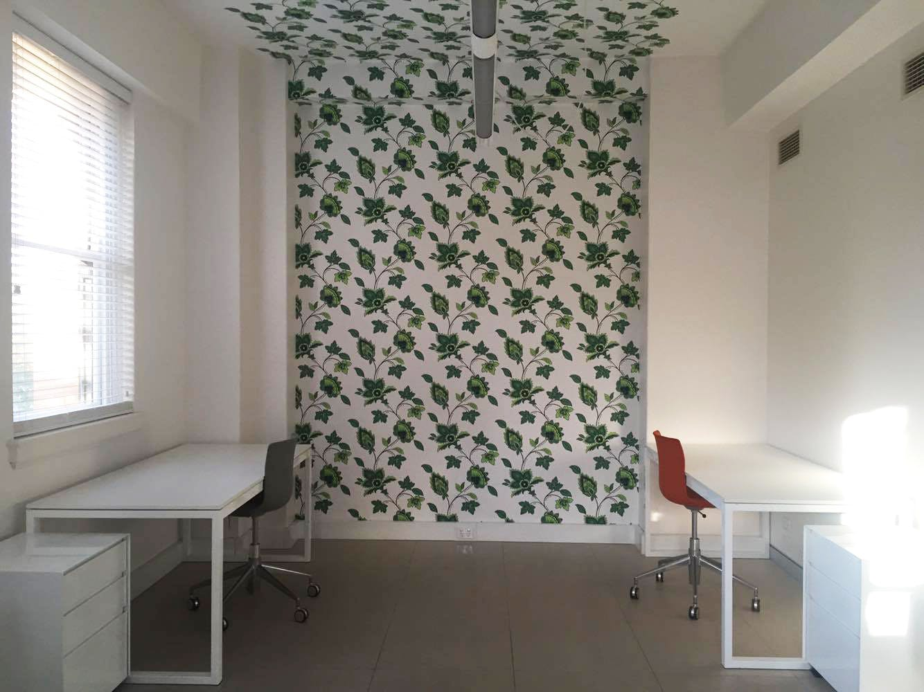 Private Studio 20, private office at INNX, image 1
