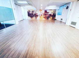 284 Victoria Ave Chatswood, creative studio at 284 Victoria Ave, image 1