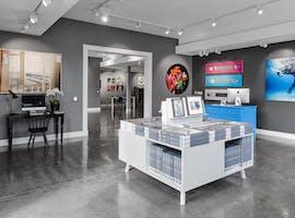LUMAS, gallery at LUMAS Gallery Richmond, image 1