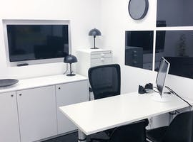 Day Office, private office at Anytime Offices, image 1