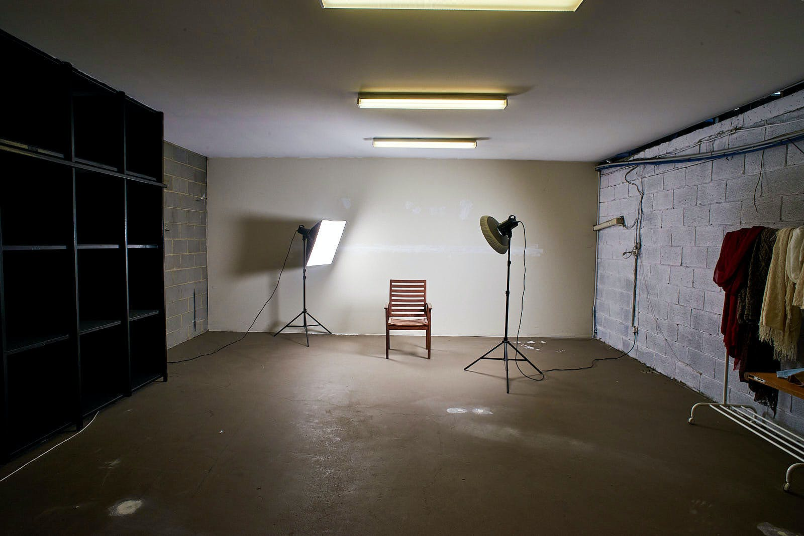 Studio 3, creative studio at Legend Studio Melbourne, image 1