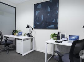 Suite G2a, serviced office at Corporate One Bell City, image 1