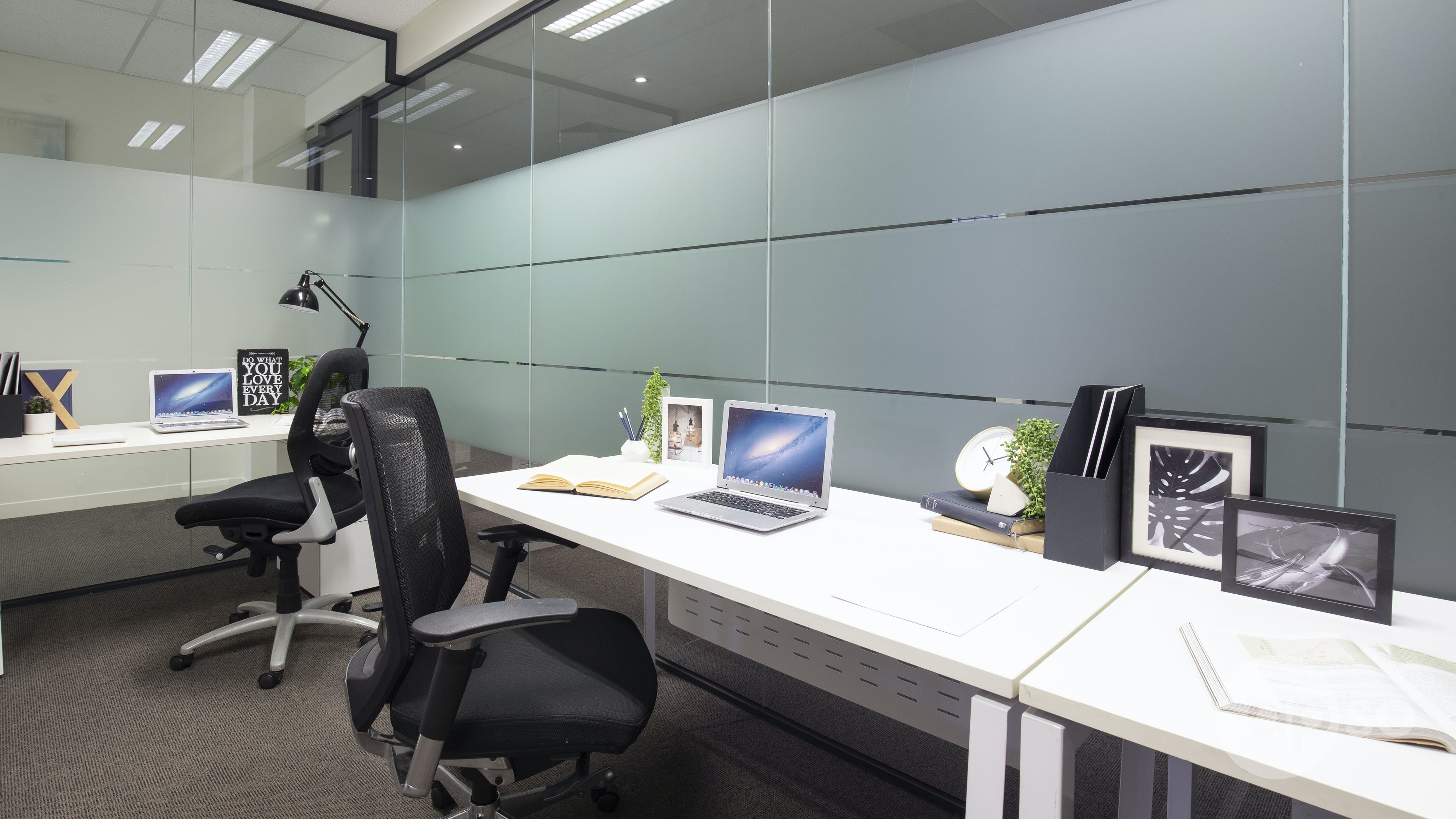 Suite G8a, serviced office at Corporate One Bell City, image 1