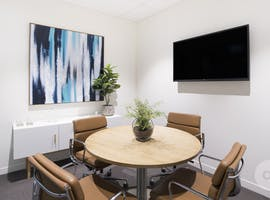 Meeting room at Corporate One Bell City, image 1