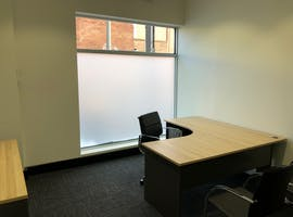 Office 2, serviced office at Choice Business Hub, image 1