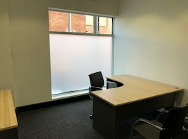 Office 4, private office at Choice Business Hub, image 1