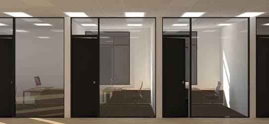 Boardroom (8 people), meeting room at Choice Business Hub, image 1