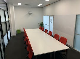 The Boardroom, meeting room at Gold Coast Airport - Airport Central, image 1