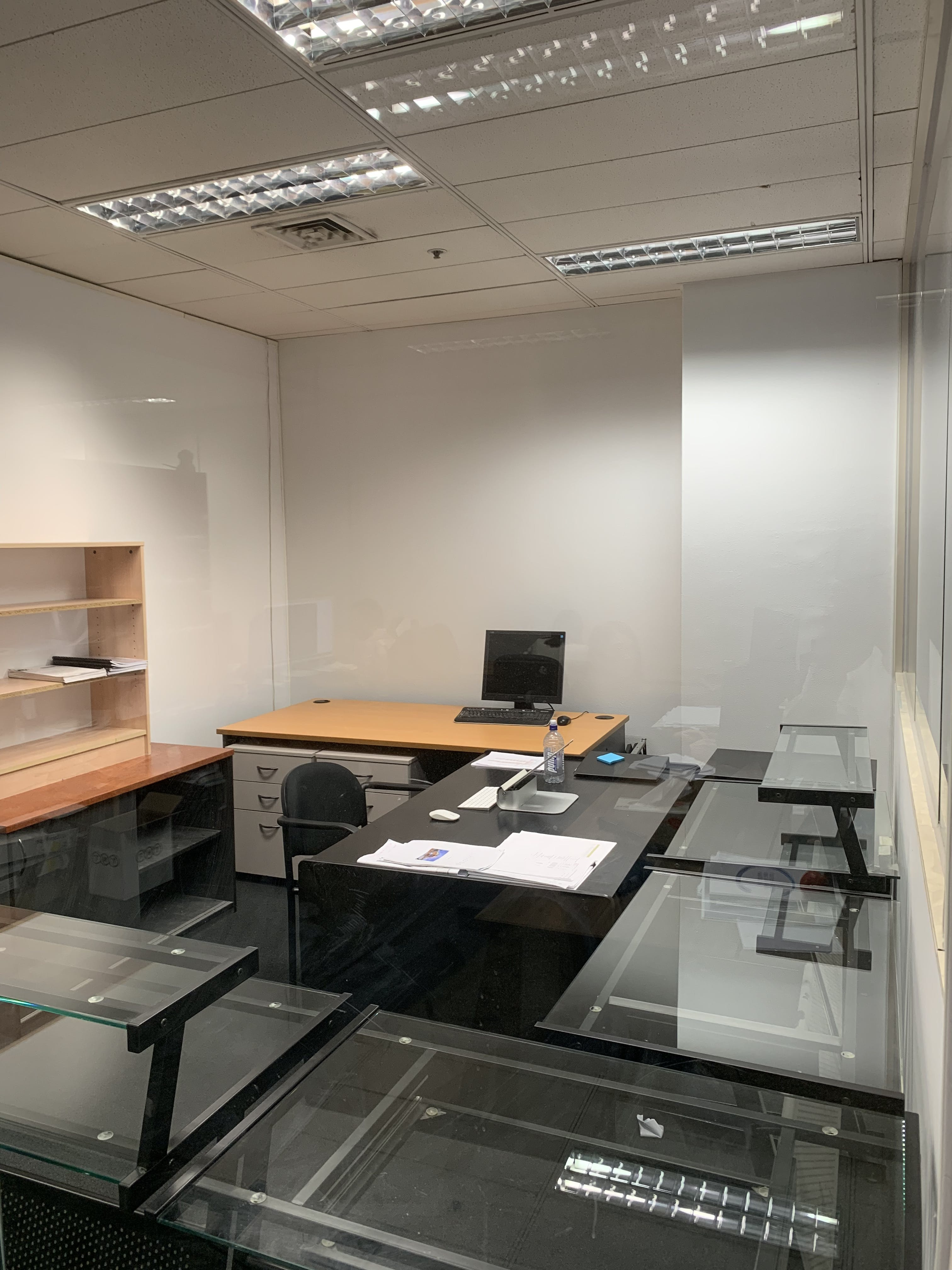 FGC, shared office at First Guardian Group, image 1