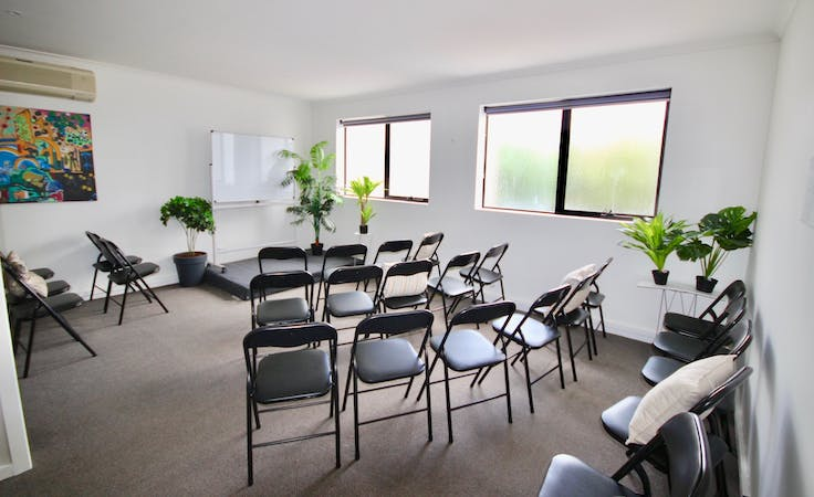 Conference centre at APC Training / Conference Room, image 1