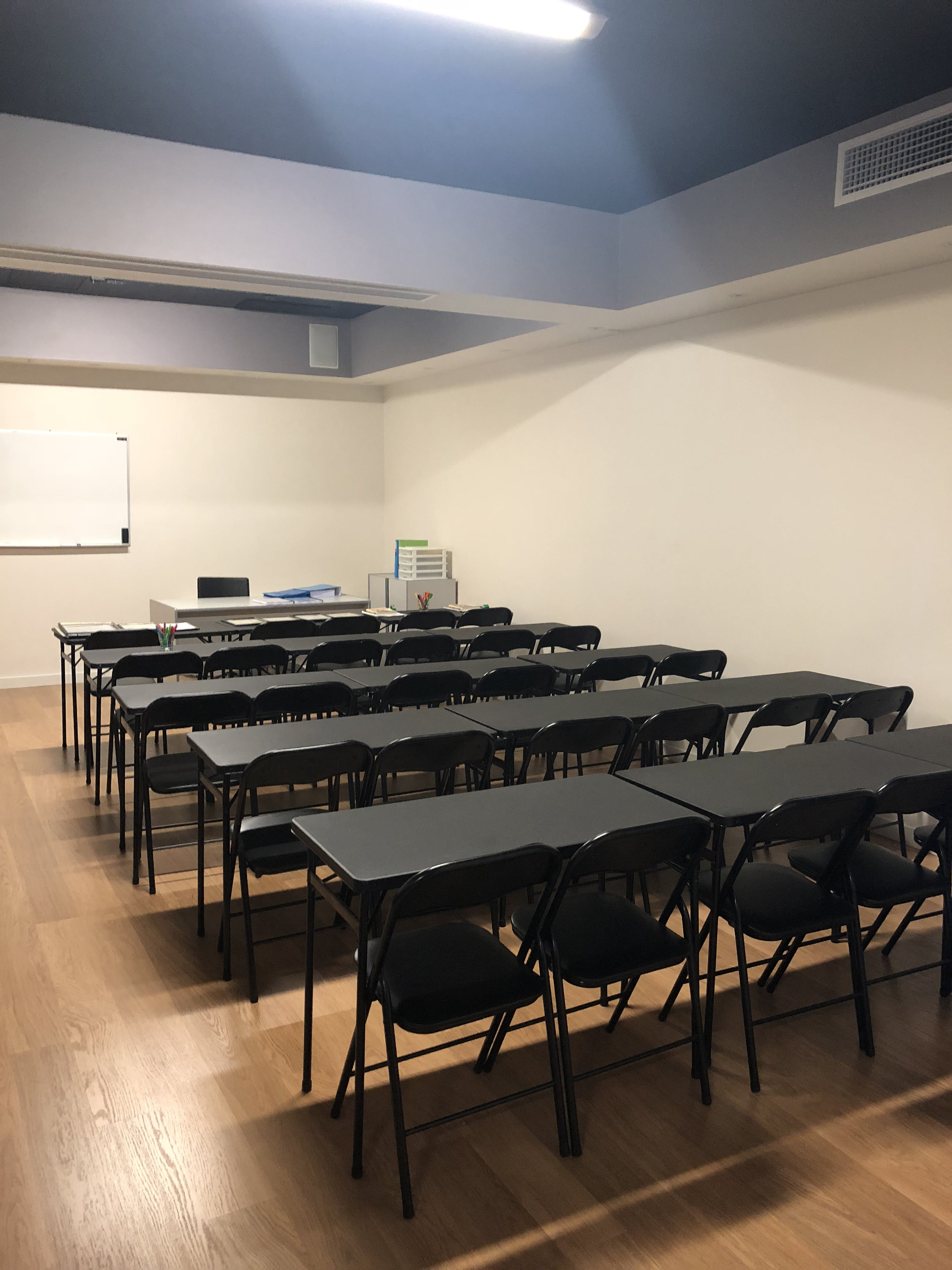 Conference Room , training room at Inspire Institute of Masterminds, image 1