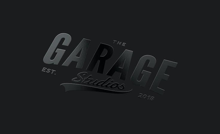 Multi-use area at Garage Studios, image 1