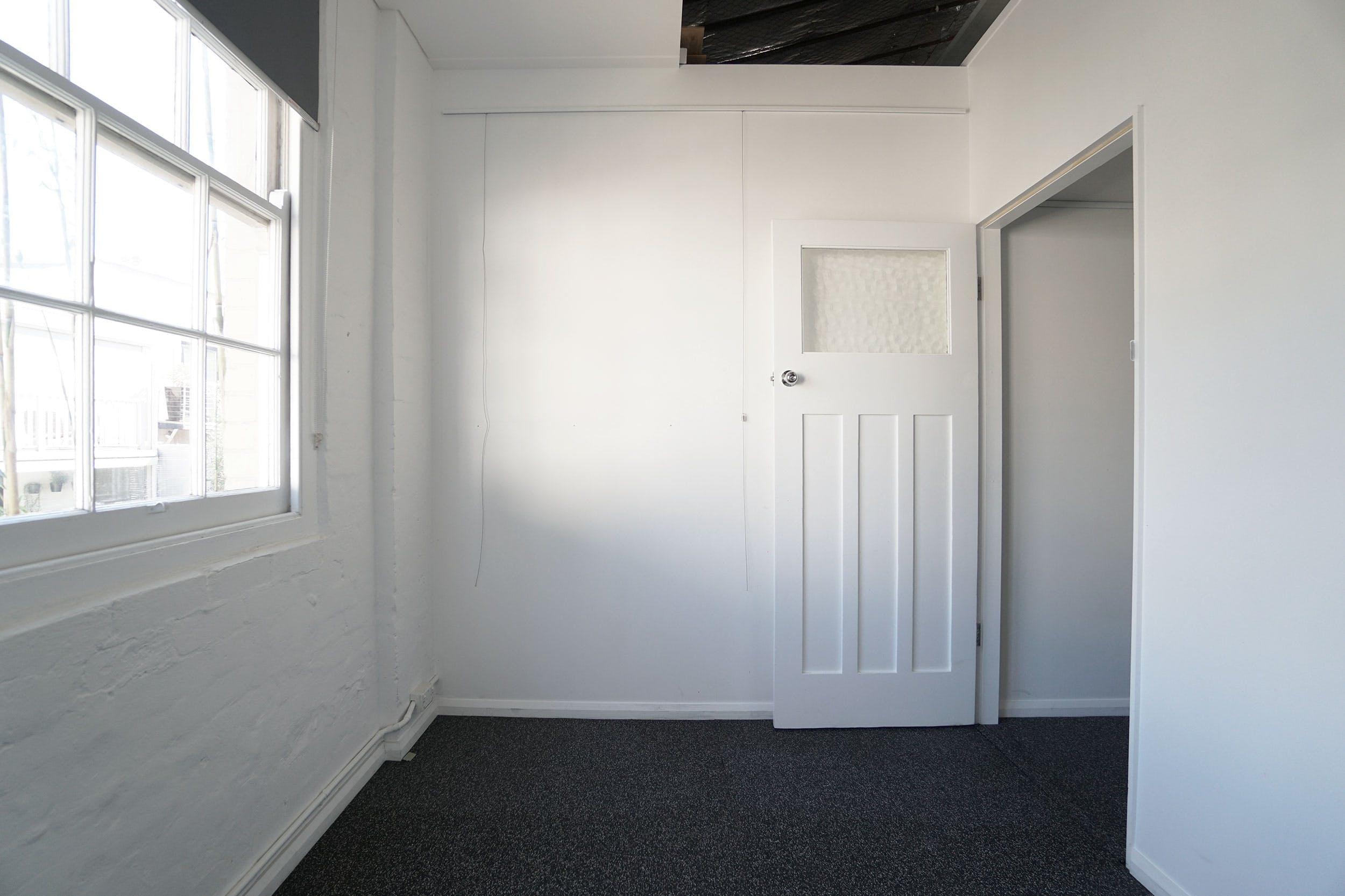 Studio 11, creative studio at Comber Street Studios, image 1
