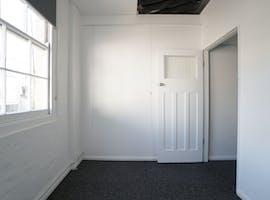 Studio 11/12, creative studio at Comber Street Studios, image 1