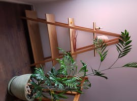 Private office at NATURAL THERAPIES ON HIGH, image 1