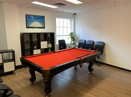 3Fund office, private office at level 3 suite 2, image 1