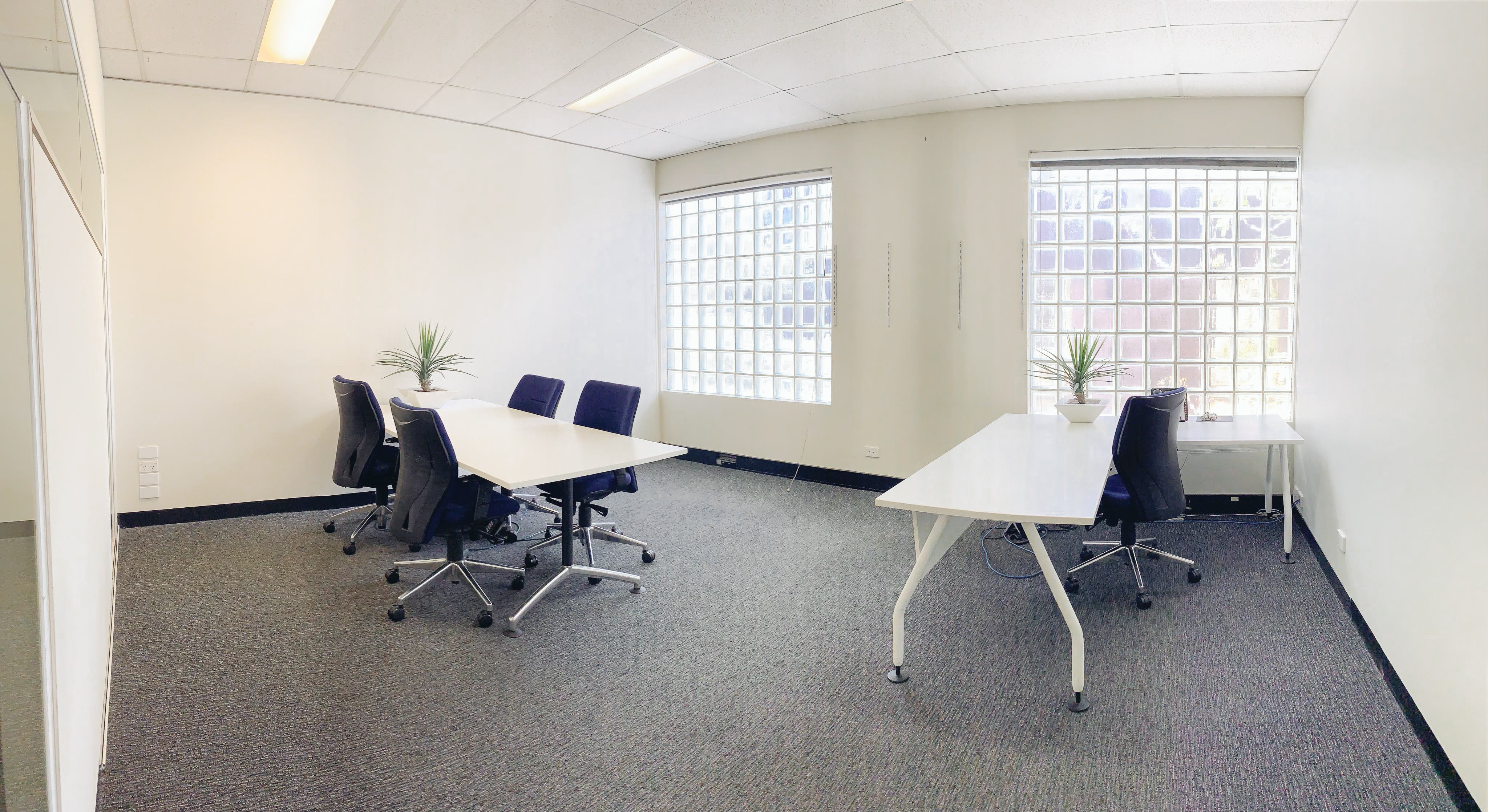Tech Hub , private office at Private Office Spaces in the Heart of St Kilda, image 1