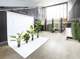 1st Floor Studio 1, creative studio at Garden Beet, image 1