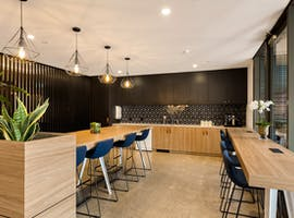 Suite 11.11, serviced office at workspace365-Wynyard, image 1