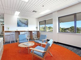 Suite 527, serviced office at workspace365-Edgecliff, image 1