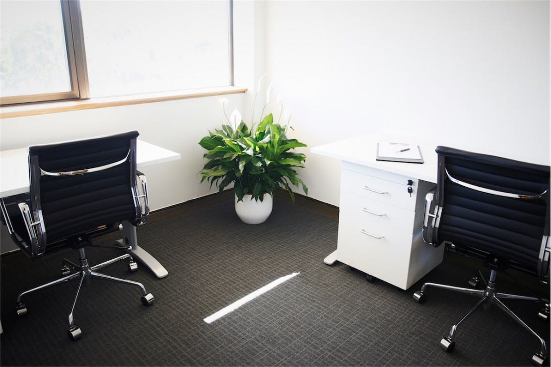 Suite 550, serviced office at workspace365-Edgecliff, image 6