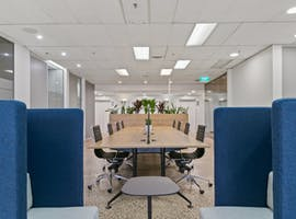 Suite 26.16-18, serviced office at workspace365 Bondi Junction, image 1