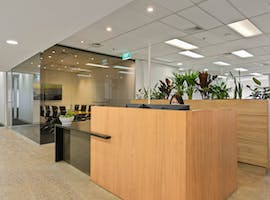 Suite 23.36, serviced office at workspace365 Bondi Junction, image 1