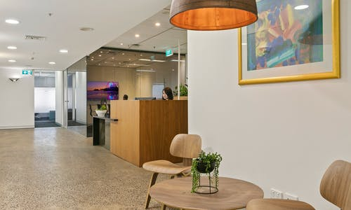 Serviced Office At Worke365 Bondi Junction Suite 23 36