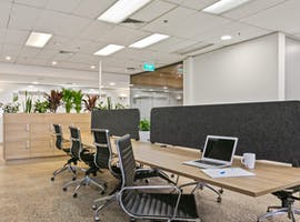 Suite 23.38, serviced office at workspace365 Bondi Junction, image 1