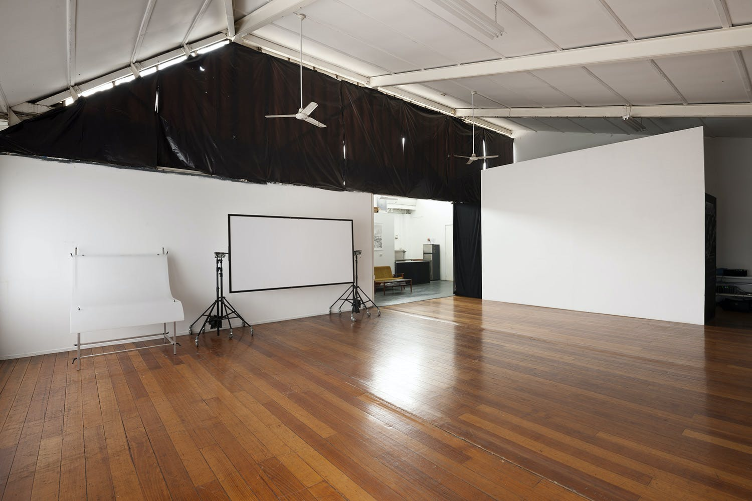 Suite 2 Photography Studio, creative studio at dianna snape, image 1