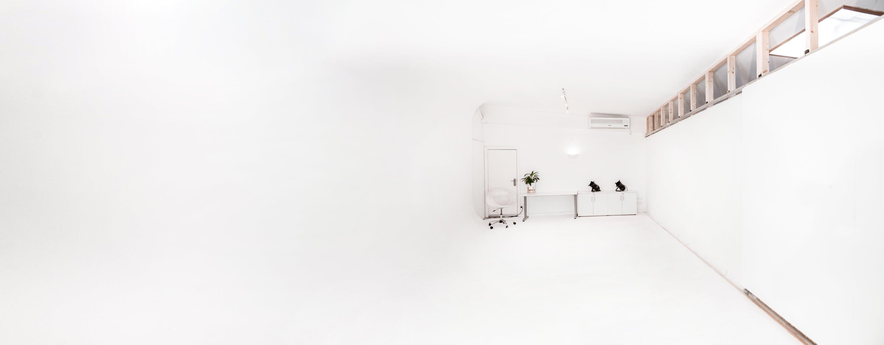 Photography Studio, creative studio at Kindred Studios, image 1