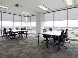 Large Private Office Space, serviced office at Regus Dandenong, image 1