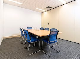 The Summit Room, meeting room at Select OwnersCorp Management, image 1