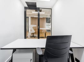 Level Nine, private office at Quay Perth, image 1