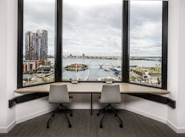 Level Nine, coworking at Quay Perth, image 1