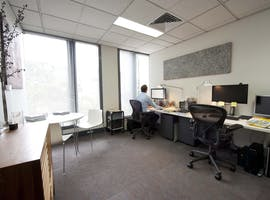 Daily hire, serviced office at Lindfield Corporate Centre, image 1