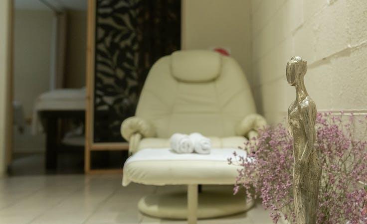 Beauty Room, multi-use area at Beauty / Treatment Room, image 2