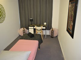 The Mandala Room, multi-use area at Gold Coast Spiritual Centre, image 1