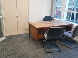 Private office at 105 Queen Street, image 1