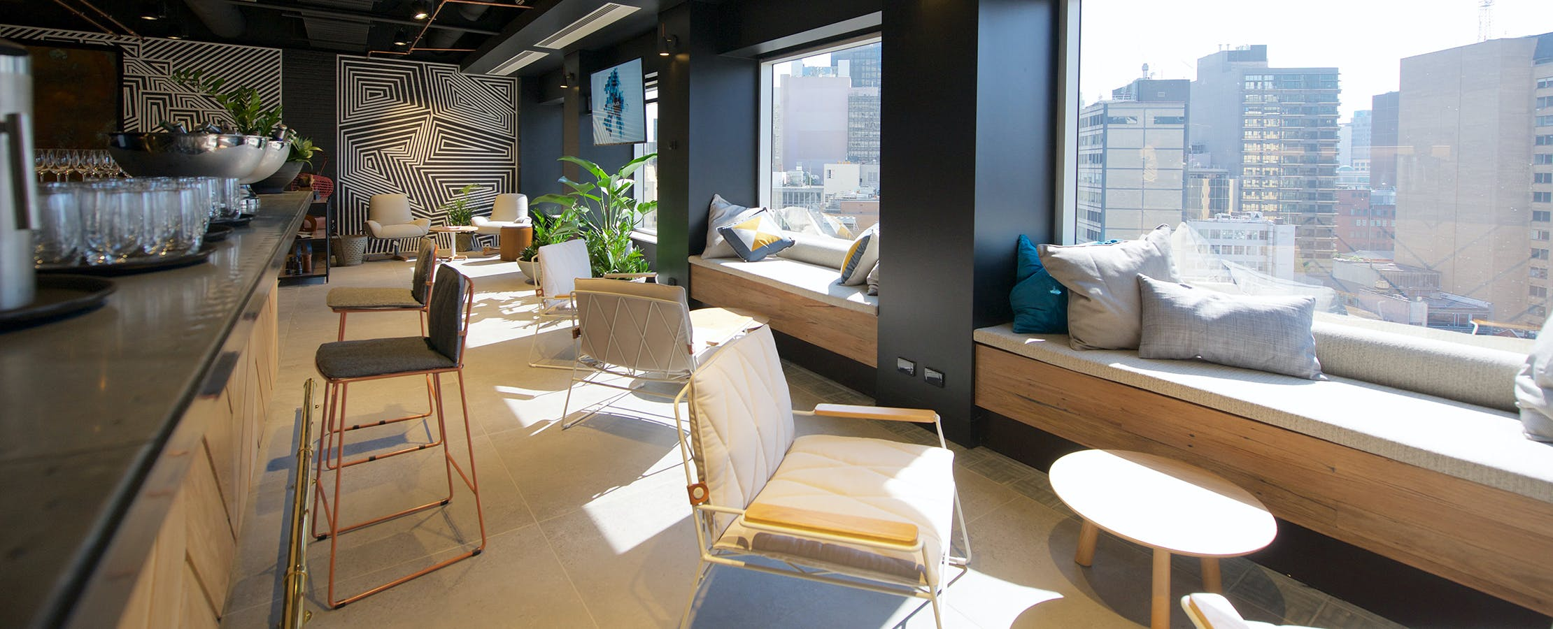This stylish multi-use space is perfect for your next event, image 1
