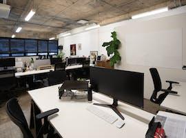 Shared office at Sydney Design Social, image 1