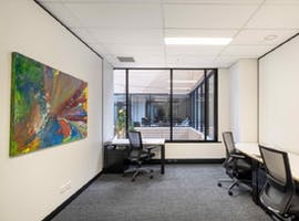 Office 2, serviced office at Victory Offices | St Kilda, image 1
