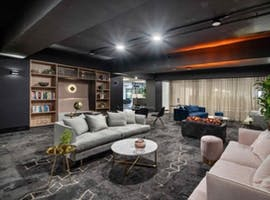 Office 7, serviced office at Victory Offices | St Kilda, image 1