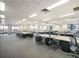 Office 11, serviced office at Victory Offices | St Kilda, image 1