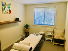 Massage/Physio Therapy Room for Rent, private office at Revive Therapies, image 1