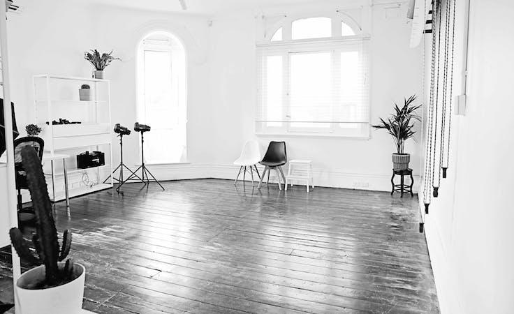 Windsor Photo Studio, creative studio at Windsor Photo Studio, image 1