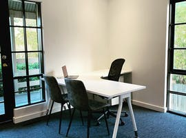Serviced office at Hills HQ, image 1