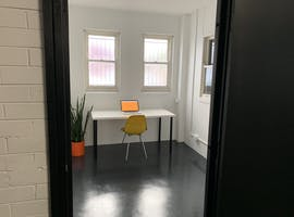 Private office at Pretty Soon, image 1