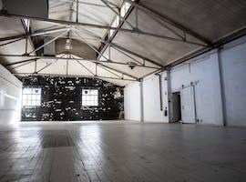 Creative studio at Balla Artist Studio, image 1